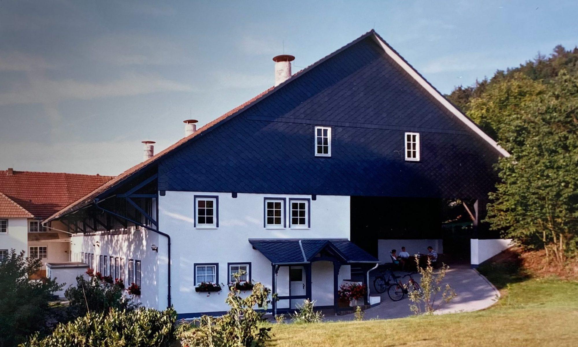 Dürerhof